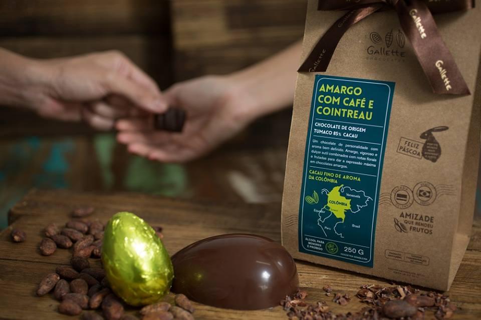 Facebook - Gallette Chocolates, https://www.facebook.com/Gallette.Chocolates/photos/a.368266709870864.88817.325973297433539/1422434824454042/?type=3&theater
