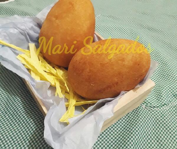 Facebook - Mari Salgados, https://www.facebook.com/MariSalgadosCascavel/