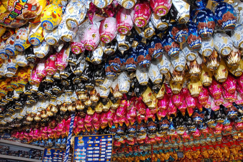 A Paraíba é Notícia, http://aparaibaenoticia.com/em-joao-pessoa-precos-dos-ovos-de-pascoa-variam-em-ate-668/