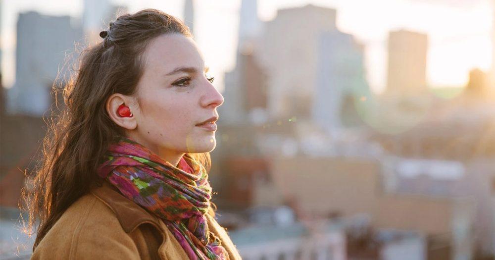 Indiegogo, https://www.indiegogo.com/projects/meet-the-pilot-smart-earpiece-language-translator-headphones-travel