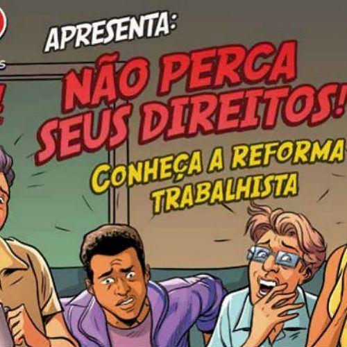 revista_reforma_1_sossolteiros-2