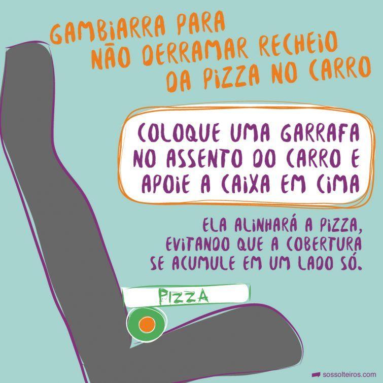 sos solteiros-recheio da pizza carro-01