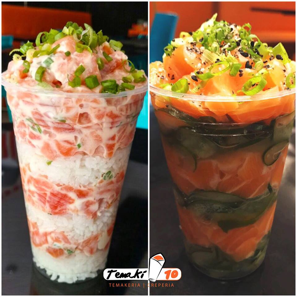 Facebook - Temaki 10, https://www.facebook.com/meutemaki10/photos/a.706841849438198.1073741829.646467225475661/1263787417076969/?type=3&theater