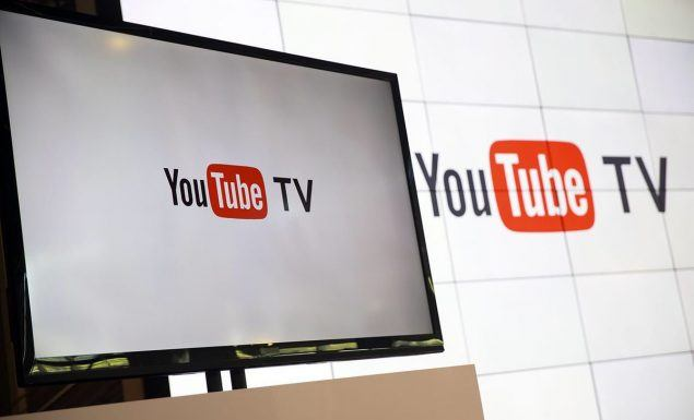 youtube-tv-google-assinatura-streaming-sossolteiros
