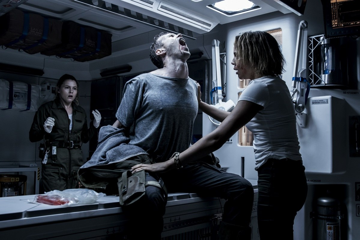 Comicbook, http://comicbook.com/movies/2017/04/26/alien-covenant-r-rating-it-comes-at-night/13