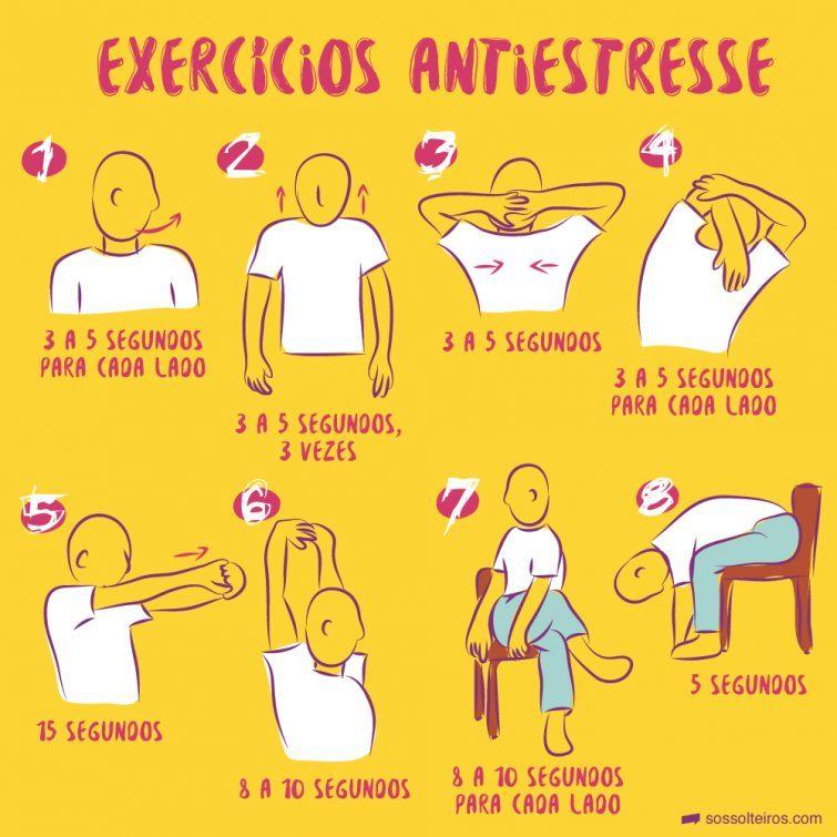 sos solteiros-exercicios anti-estress-01