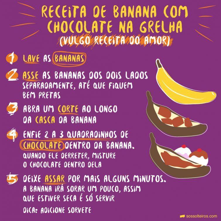sos solteiros-receita banana chocolate-01