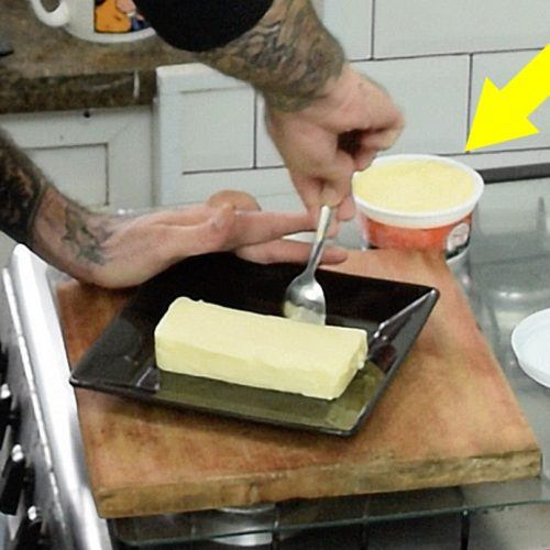 truque queijo mofo ressecado durar mais
