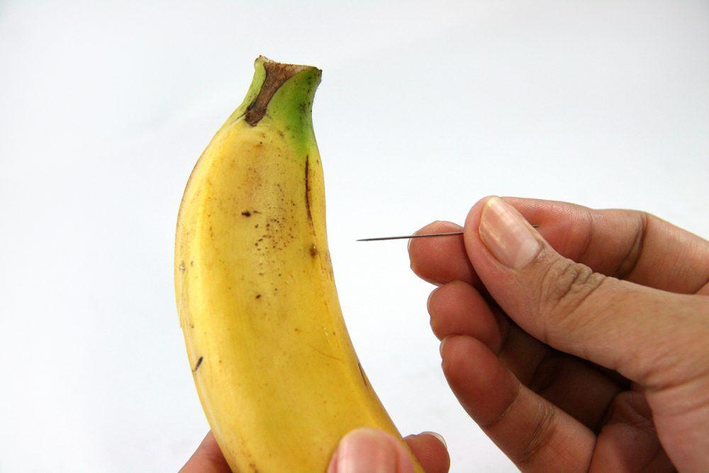 Vrip Master, https://vripmaster.com/1387-slice-a-banana-before-it-is-peeled.html