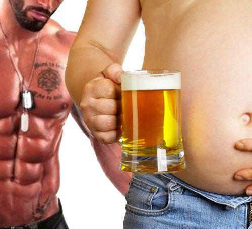 cerveja_barriga_sossolteiros