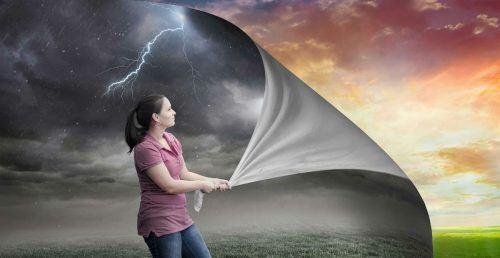 Resultado de imagem para pessoas energia negativa