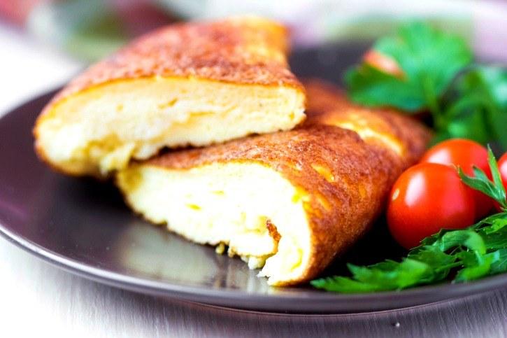 Vix, http://www.vix.com/pt/bdm/gourmet/como-fazer-omelete-perfeita-5-segredos-da-receita-da-rita-lobo