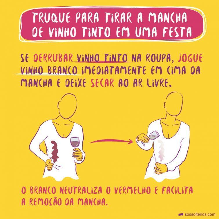 sos-solteiros-tirar-mancha-vinho-tinto