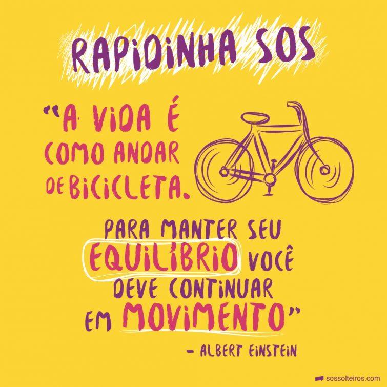 sos solteiros-vida andar de bicicleta-01