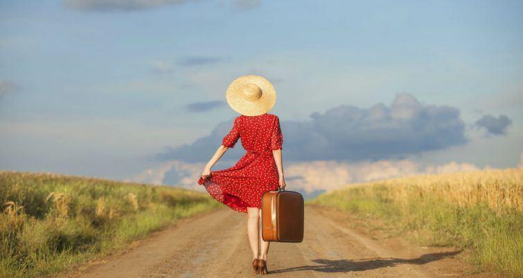 viajar_sozinho_sossolteiros