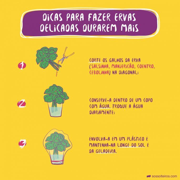 sos-solteiro-conservar-ervas-finas