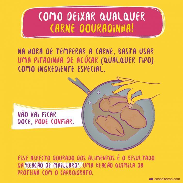 sos-solteiros-carne-dourada