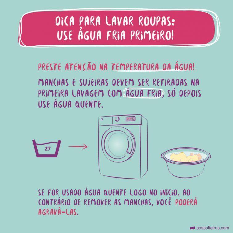 sos-solteiros-lavar-roupa-temperatura