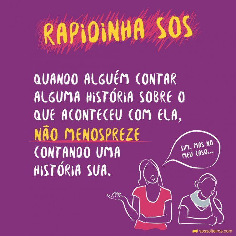 sos-solteiros-rapidinha-nao-mesnospreze