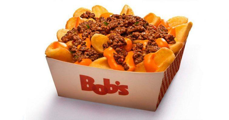 batata chilli bobs