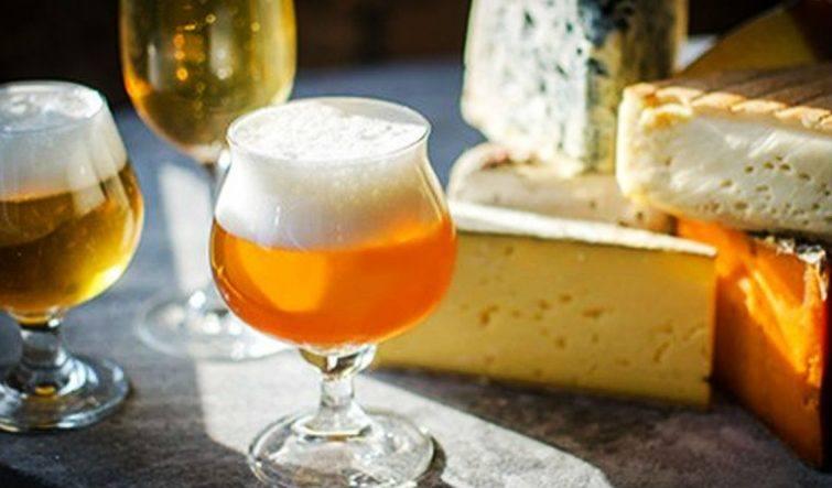 cerveja_queijos_sossolteiros