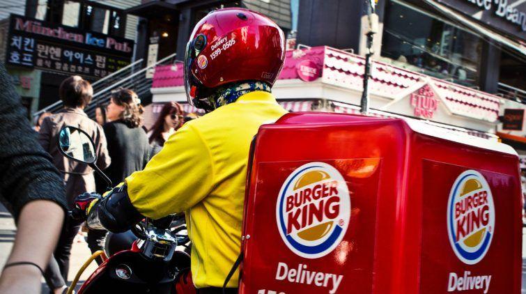 entrega_burger_king_sossolteiros
