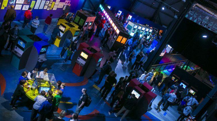 era_games_1_sossolteiros