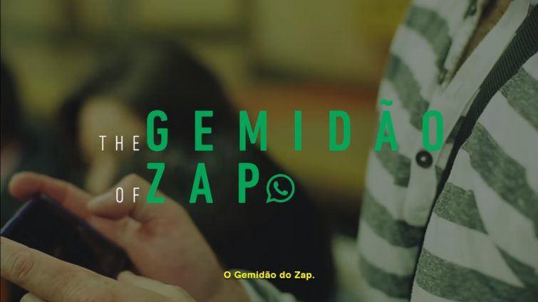 gemidao_1_sossolteiros