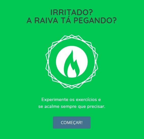 Reprodução - NãoEsquenta, http://www.naoesquenta.com/