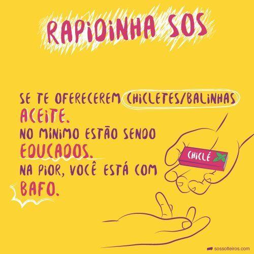 sos-solteiros-Rapidinha-chilete aceite