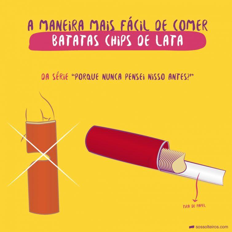 sos-solteiros-chips-de-lata