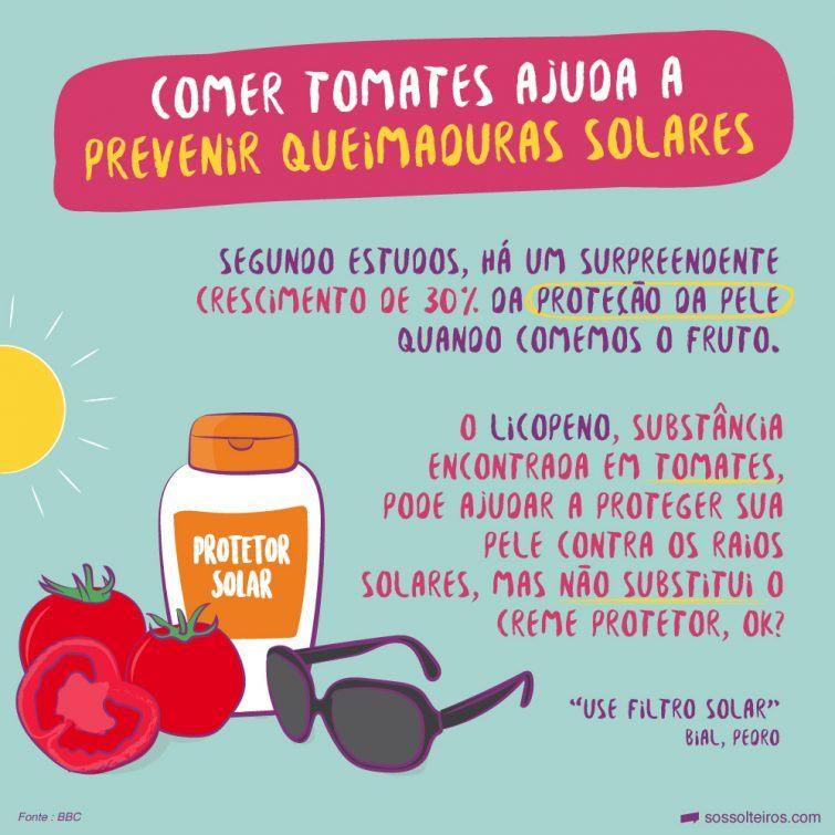 sos-solteiros-tomate-protetor