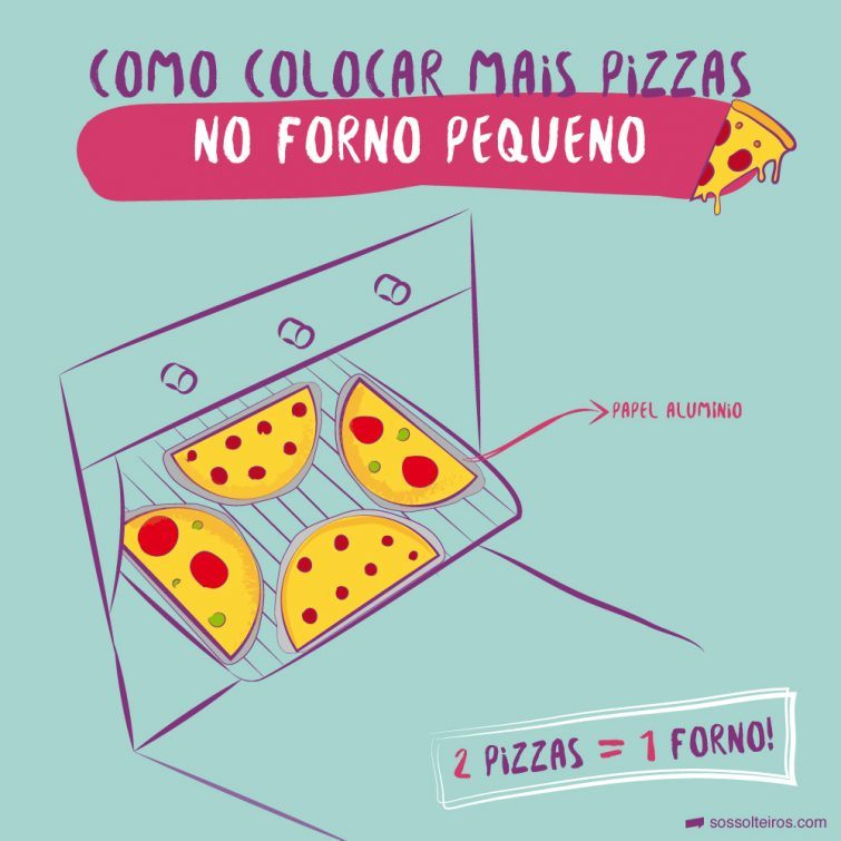 sos-solteiros_mais-pizza
