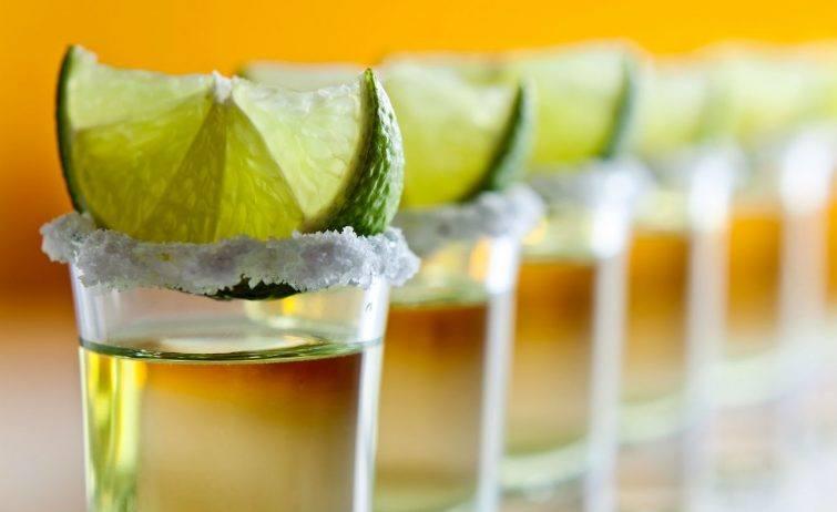 tequila_0_sossolteiros