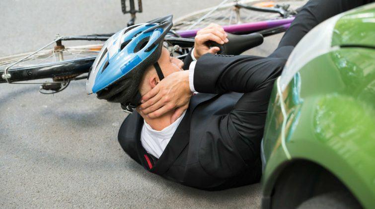 bike_acidente_sossolteiros