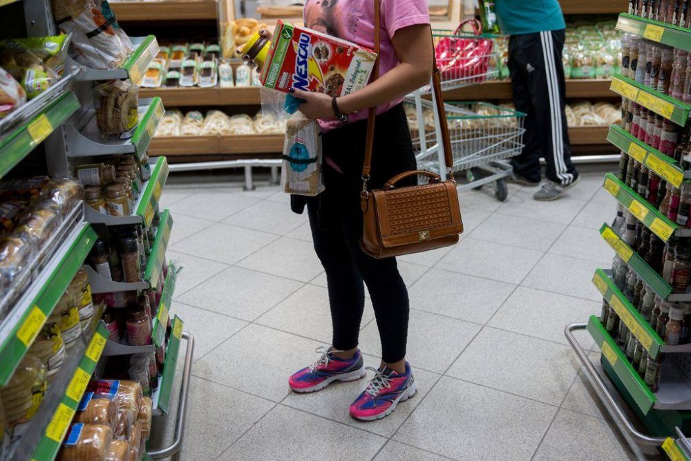The New York Times, https://www.nytimes.com/interactive/2017/09/16/health/brazil-obesity-nestle.html