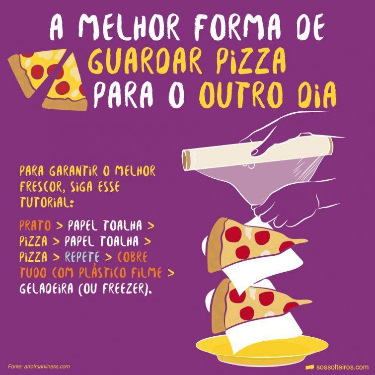sos-solteiros-pizza-outro-dia