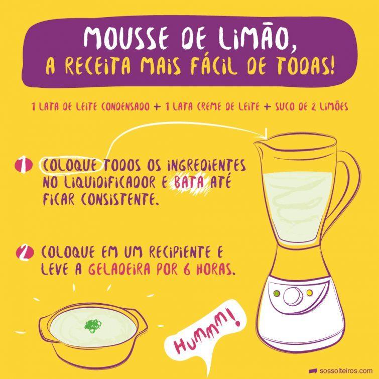 sos-solteiros_mousse-limão