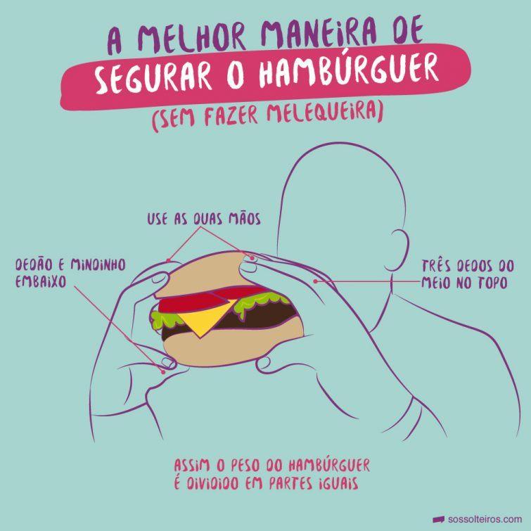 sos-solteiros_seguar-hamburguer