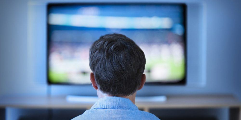 Askman, https://uk.askmen.com/sports/health/watching-tv-study.html