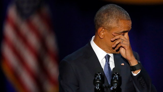 Wpxi, http://www.wpxi.com/news/trending-now/obamas-farewell-speech-made-everyone-cry/483286671