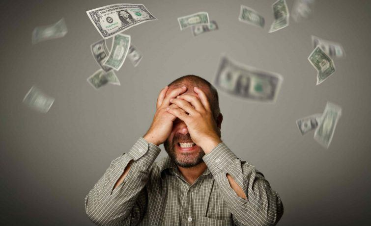 dinheiro_sossolteiros