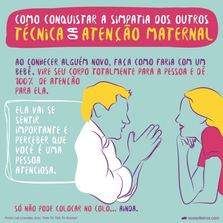 sos-solteiros-atencao-maternal