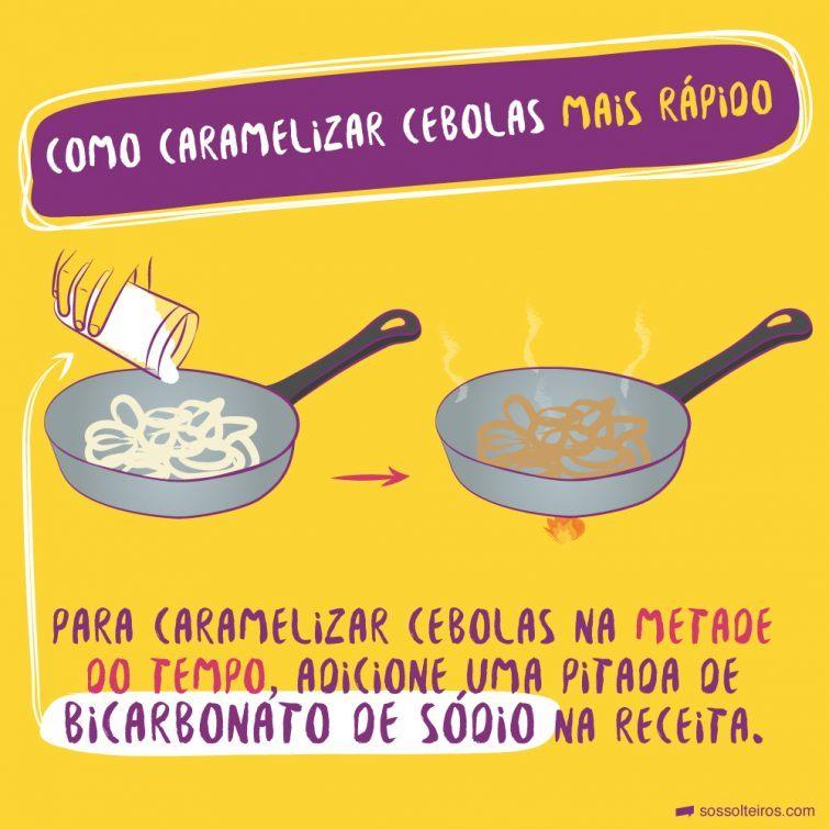 sos-solteiros-caramelizar-cebola