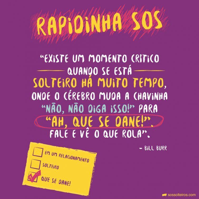 sos-solteiros-rapidinha-sos-quesedane