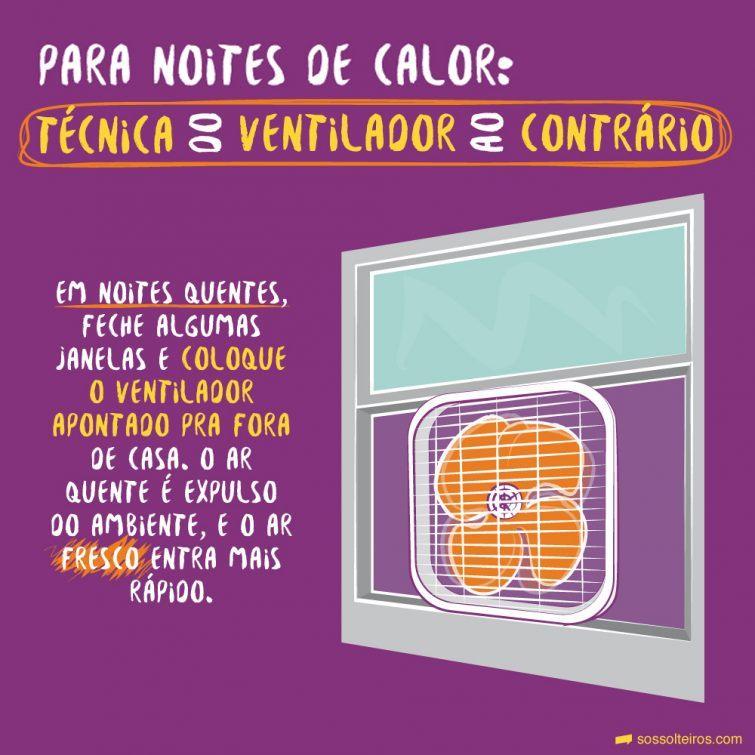 sos-solteiros-ventilador-invertido