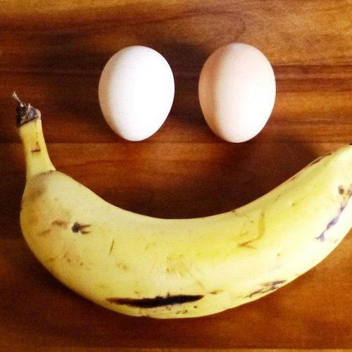 why-bananas-flax-chia-even-blood-make-great-egg-substitutes.w1456