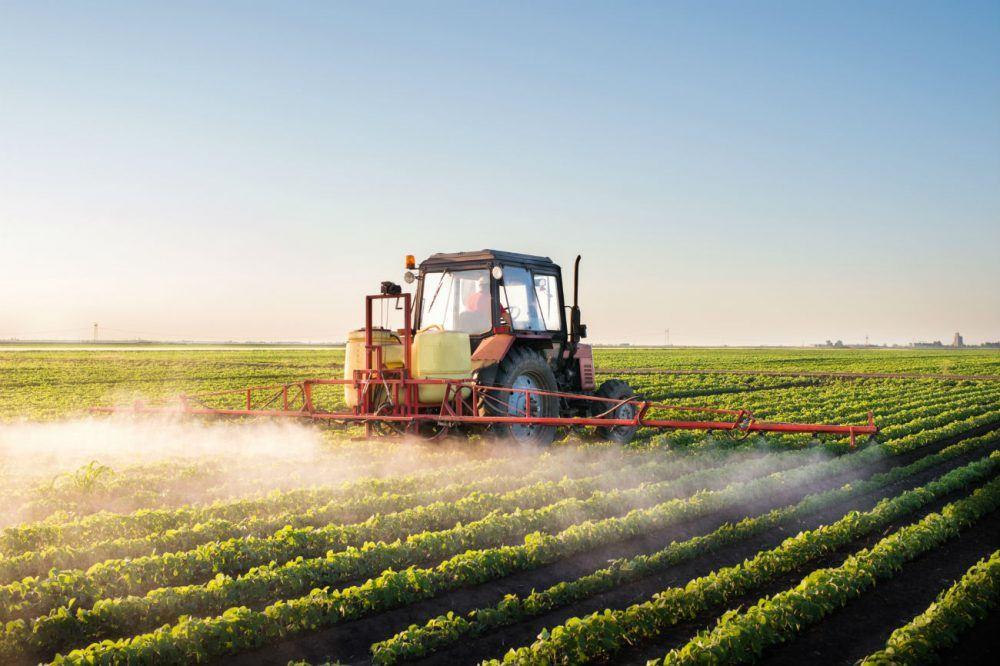 Ministério da Agricultura, http://www.agricultura.gov.br/assuntos/insumos-agropecuarios/insumos-agricolas/agrotoxicos