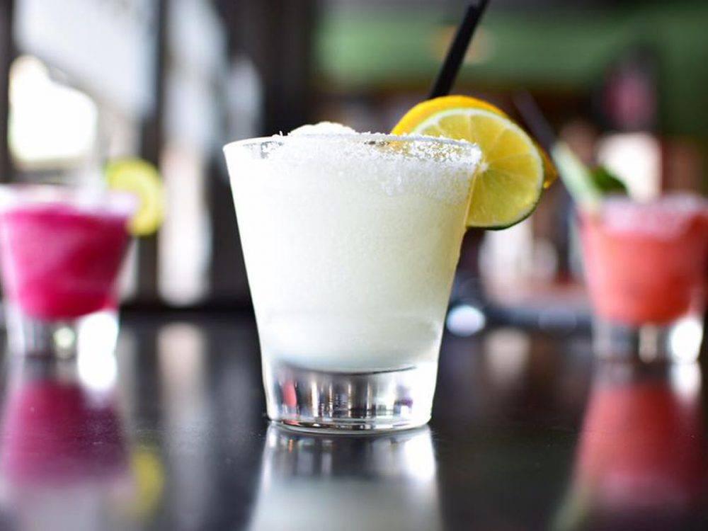 Eater Austin, https://austin.eater.com/maps/best-frozen-cocktails-austin-bars