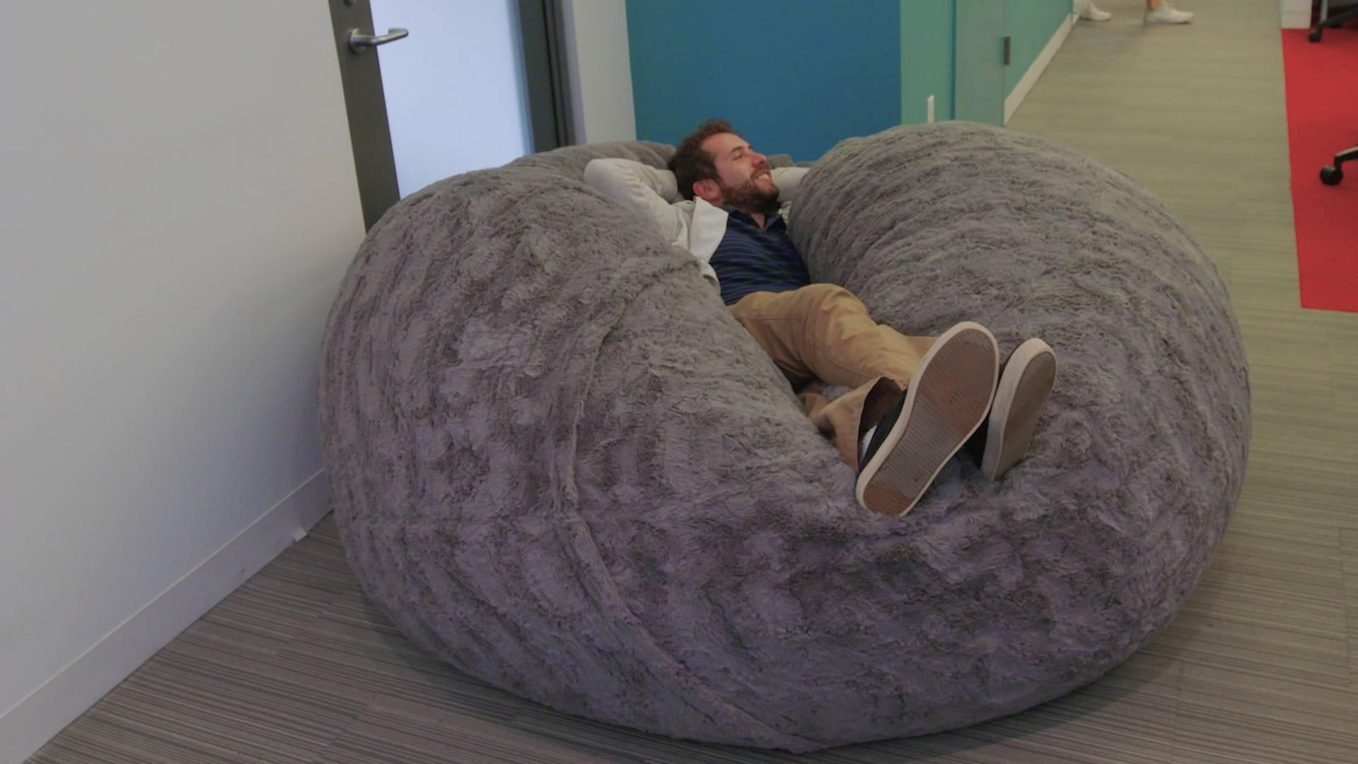 Sleeping Bed Price